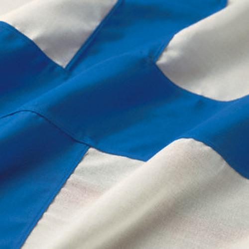 Finnish Music