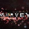Marvey's mix dubstep, drumstep, drum and bass mp3