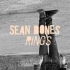 Sean Bones - Easy Street