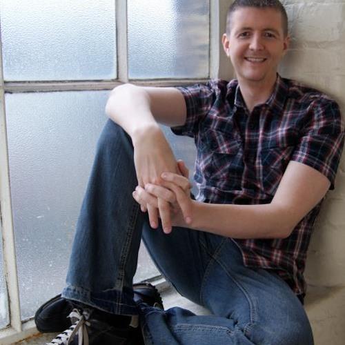 Mark Scott Radio Presenter Demo February 2012
