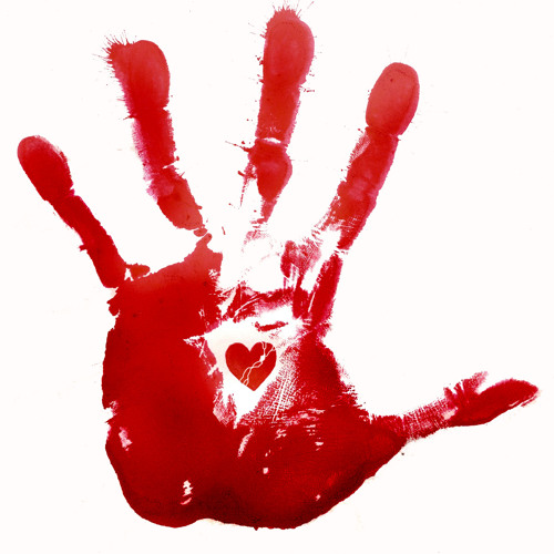 JOE BARNES & CHRIS GRESSWELL - HEARTACHE 2012 REMIX !