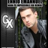 Ennio Emmanuel - Nada és impossible (Gospel Xperiences Radio Edit)