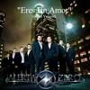 Alerta Zero - Eres Un Amor (Balad Version) mp3