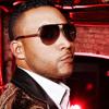 Download 127. Hasta Que Salga El Sol - Don Omar '' RLDx'' [ Dj Capo ] Mp3