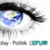 Coldplay - Politik (337iAM Remix)