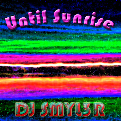 Until Sunrise (Club Mix)