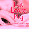 Download Ananda Project - Let Love Fly (Joe Claussell's Sacred Rhythm LP Version) 1 Mp3