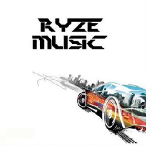 Ryze Music - Beat o Bangarang!