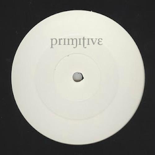 Primitive (Arado & Marco Faraone Re-Edit) CUT 96 Kbps