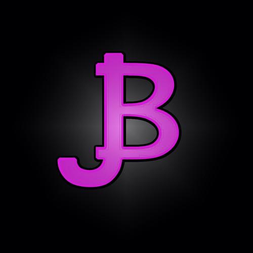 Jealousy (very rough version - produced by Chris James Beatz)