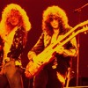 Led Zeppelin (Live)
