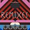 Apparat Organ Quartet - 123 Forever (Robotaki Remix) mp3