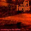 Move With Me Sister - The Del Fuegos