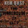 Kem Dust-The Warehouse(Chris Corbeau Remix) [AFDL]