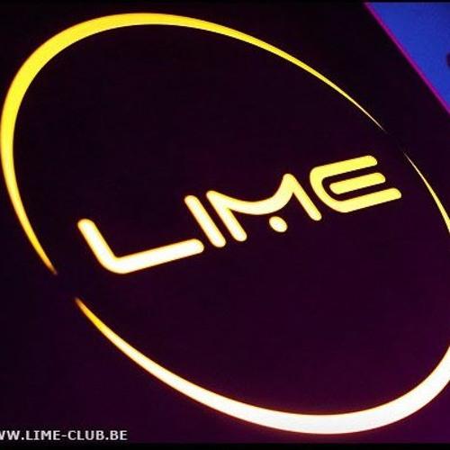 Timo Dawson - Lime Clubbing on Mondays - 06/02/2012