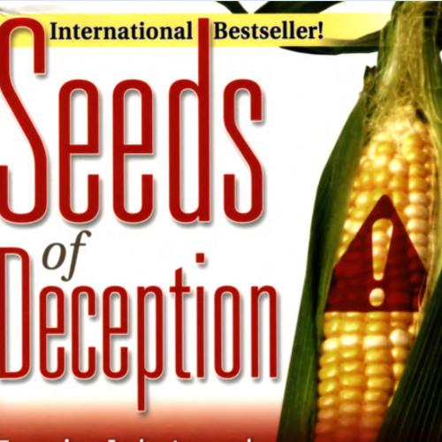 Jeffrey Smith GMO update January, 2012 - Monsanto, Roundup, Bayer, DuPont and more