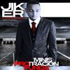 Jiker - 01 La pasion de Cristo (Prod. By Javi Sosa)(wWw.cAtRaChO88.cOm)