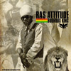 """""""DO YOU BELIEVE IN LOVE"""" ATTITUDE & AE THE MASK  on The LOST ANGELS RIDDIM"""