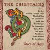 The Lark In The Clear Air / Olam Punch with Punch Brothers