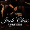 Don't Mess With Me :: Jack Class