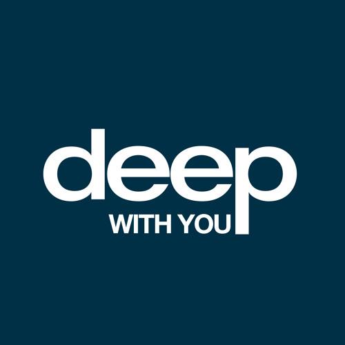 Florian Felsch - Deep With Me (Original Cut)