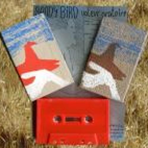 Sandy Bird - valeur aratoire - april showers + unmenge rmx