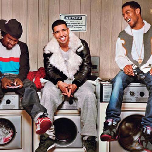 You're a Hoe (Drake type beat) bpm. 164