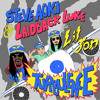 Turbulence (DC Landon remix) - Steve Aoki and Laidback Luke w/ Lil Jon