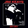 Jim Keays - Whiskey Woman