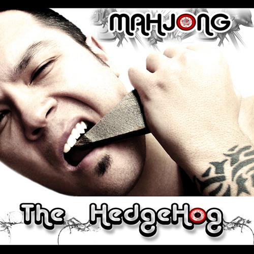 Mahjong - The Hedgehog (Fed Conti Radio Cut) [a tribute to Ron Jeremy]