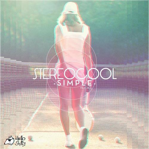 """Stereocool - """"Simple"""" (Go Go Bizkitt! Remix)"""