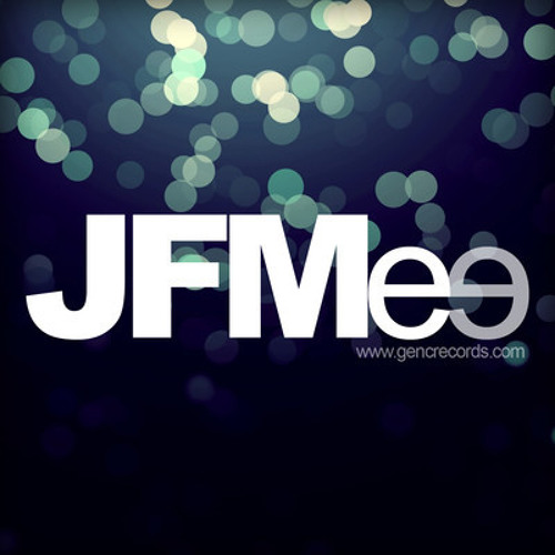 JFMee - This is what I´m made of (Bonus remix)