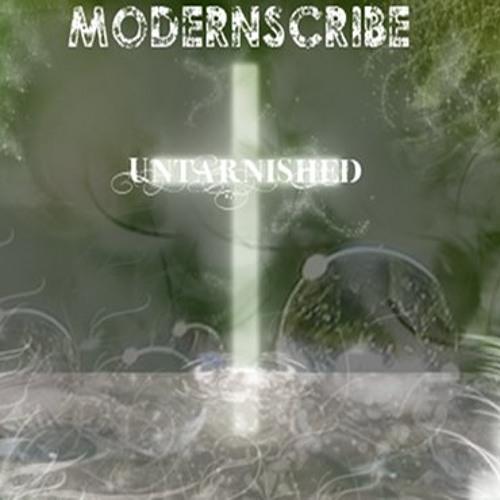 Untarnished
