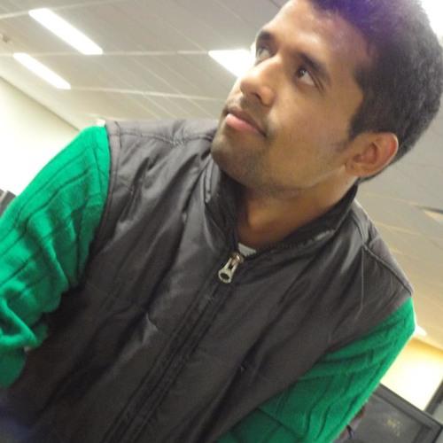 Chandigarh kare aashiqui song lyrics || jassi sidhu || punjabi.
