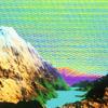 Download Oceans Mp3