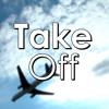 """""""Take Off"""" - Week 2"""