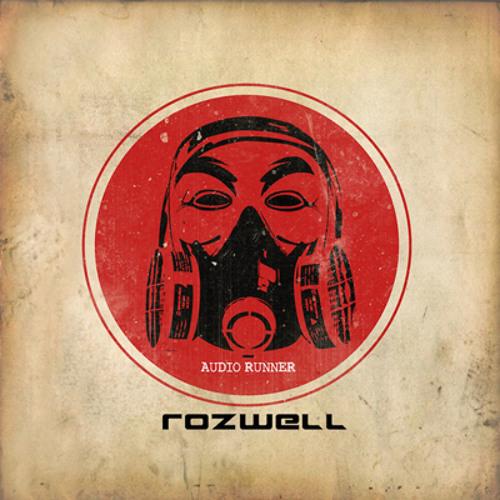 Rozwell