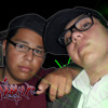 SIENTELO UNDERLACK ft SALVADOR MC Y BLON (2ru family)