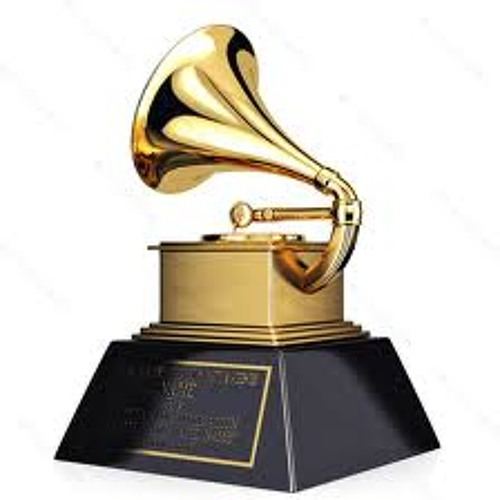 I'll Name Later. (LARS Grammy Week Beat Competition Winner)