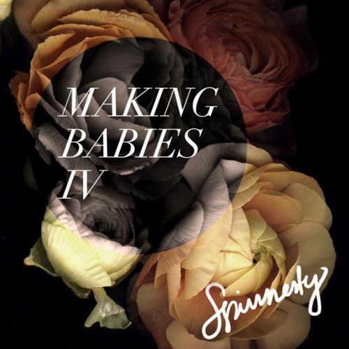 Making Babies 4