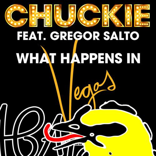 DJ Chuckie - What Happens In Vegas (Abato Remix) - FREE DOWNLOAD!