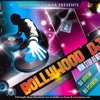 Download T-Series Presents - Bollywood DJ Nonstop Remix - DJ Jitesh & PSynth (Duration: 50 mins)