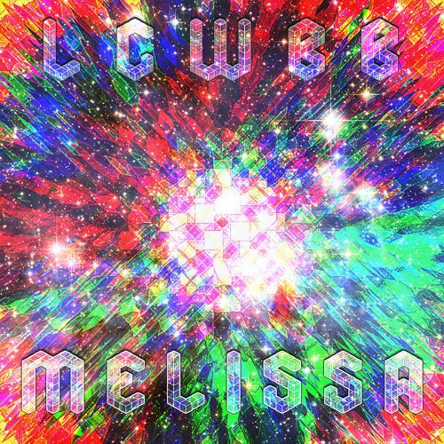 LGWBB - Melissa