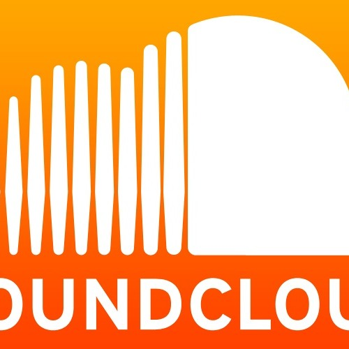 Deniz Koyu vs SHM -One Tung (Andy Garcia Intro Bootleg 2012)