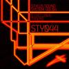 Will Clarke + Steve Westover - The Music Reader [Original Mix] Stylus Recordings