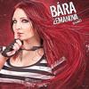 Bára Zemanová & Band - Rock 'N' Roll album version