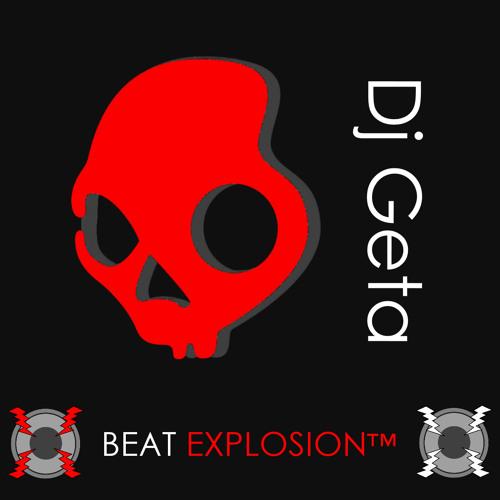 Beatbox *_*