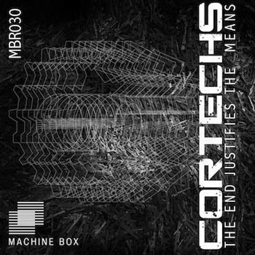 Cortechs - Höllensturz (TagX Club Version) #freedownload