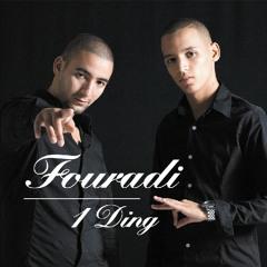 Fouradi - 1 Ding