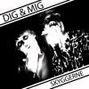 Dig Og Mig - Skyggerne